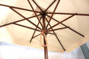 Parasol hosteleria (5)
