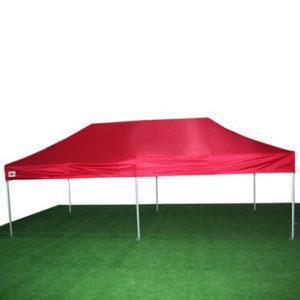 carpa-plegable-de-3x6-roja