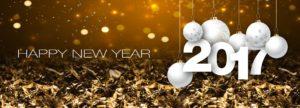 happy-new-year-1898575_1920