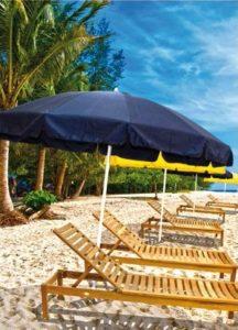 parasol barato