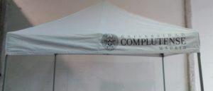 carpa-personalizada-blanca-3x3-2-logos-y-2-textos