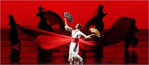 Día Internacional de la Ópera