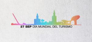Día Internacional del Turismo